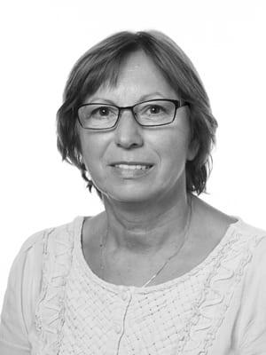 AB Ana Bartulin