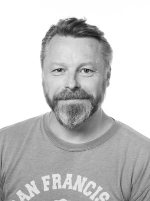 BU Jakob Buhrkal
