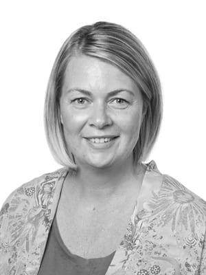 JBS Janni Børsting Skjoldborg