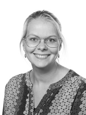 KMJ Karen Margrethe Baarup