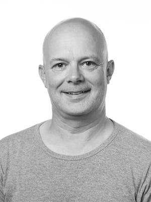 SH Søren Hammerich