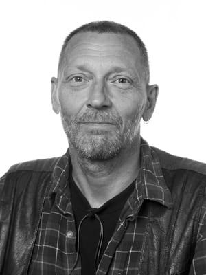 SJN Stefan Juul Nielsen