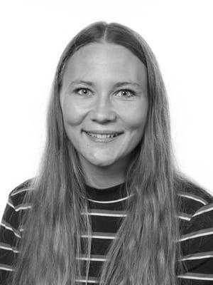 SS Sara Steenkjær Sjøgren
